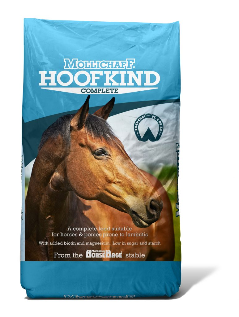 Buy Mollichaff Hoofkind Complete At Tack Shack Equestrian